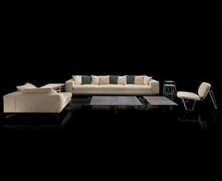 Sofa O-One