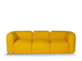 Sofa Kivas