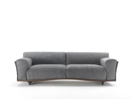 Sofa Nudo