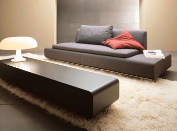 Sofa Forum