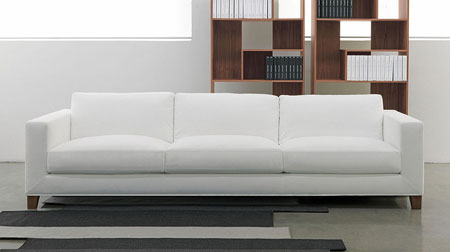 Sofa New Liner