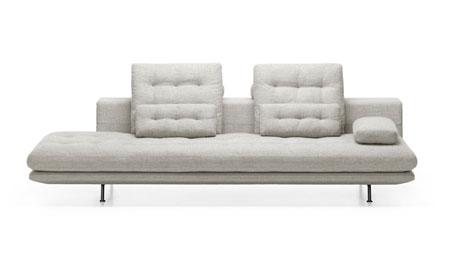 Sofa Grand Sofà
