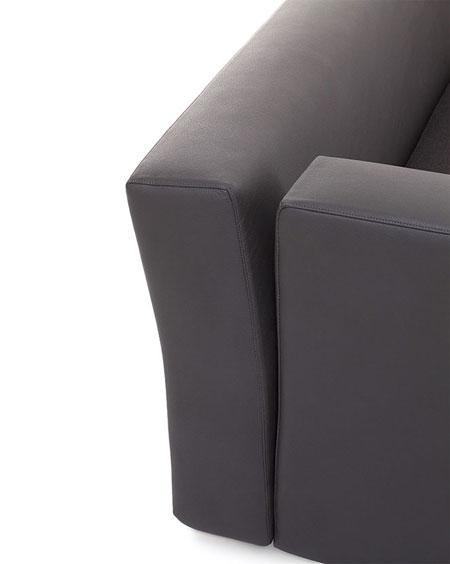 Sofa Bill
