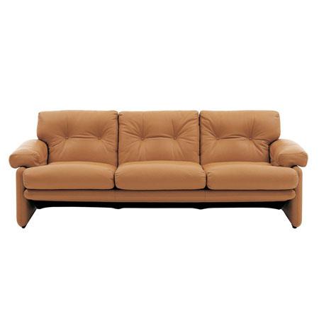 Sofa Coronado