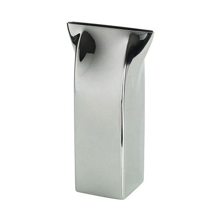 Vaso Pinch Vase