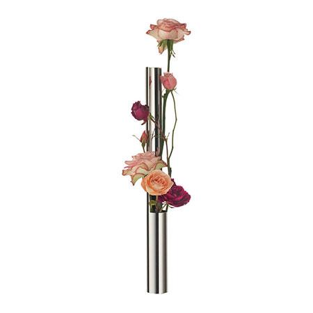 Vaso Flower Vase Tube