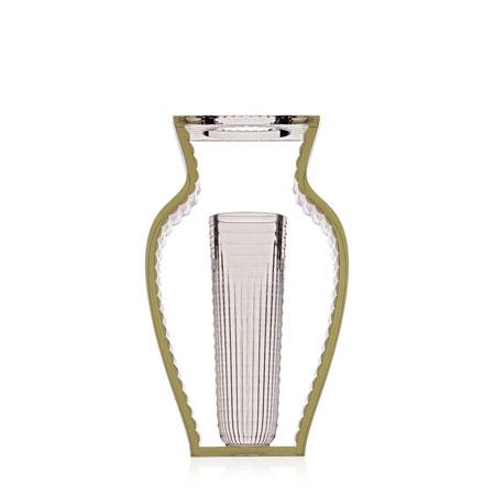 Vase I Shine
