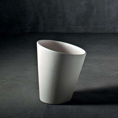 Vase Pisa