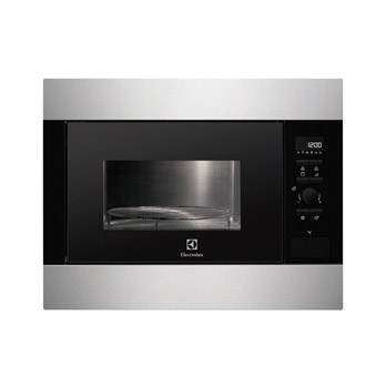 Forno EMS 26204 OX