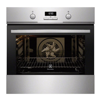 Forno EOC 3485 AAX