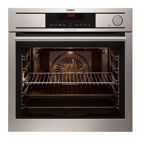 Forno BS 7304071 M