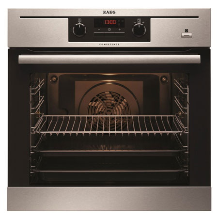 Forno BE 430362 IM