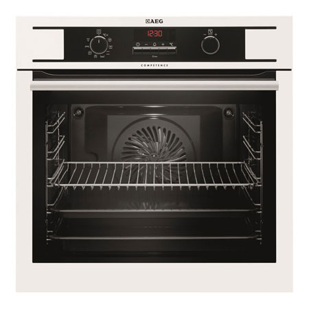 Forno BE 5303071 W