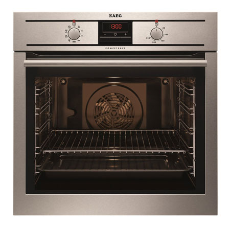 Forno BE 300300 IM