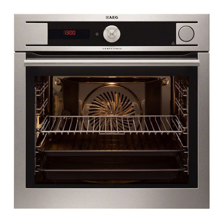 Forno BS 9354071 M