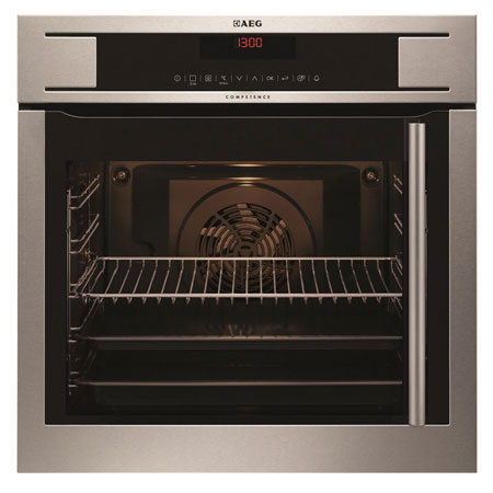 Forno BE 871510 IM