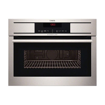 Forno KR 8403001 M
