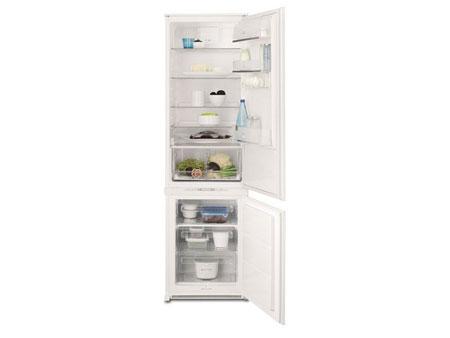 Frigocongelatore ENN 3153 AOW