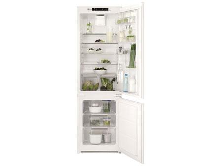 Frigocongelatore ENN 2874 CFW