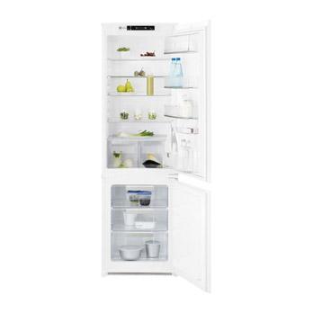 Frigocongelatore ENN 2803 COW