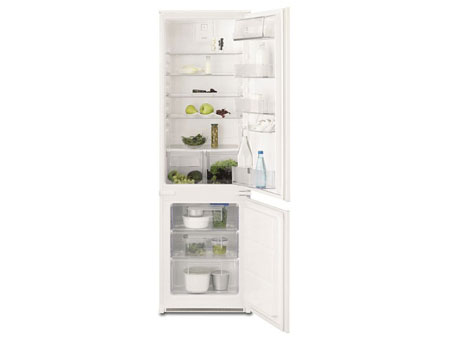Frigocongelatore ENN 2800 BOW