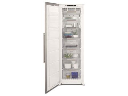Congelatore EUX 2243 AOX