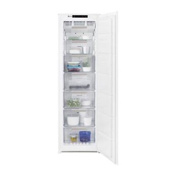 Congelatore EUN 2244 AOW