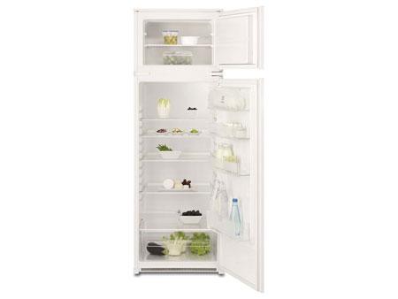 Frigocongelatore EJN 2701 AOW
