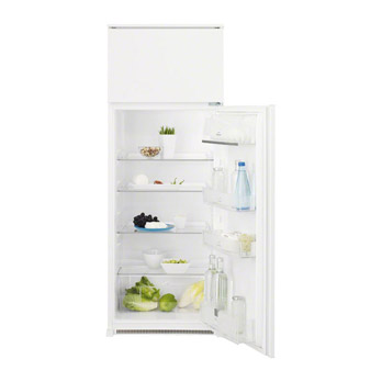 Frigocongelatore EJN 2301 AOW