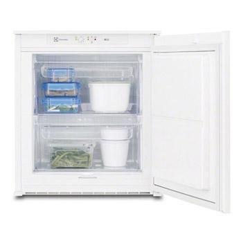 Congelatore EUN 0600 AOW