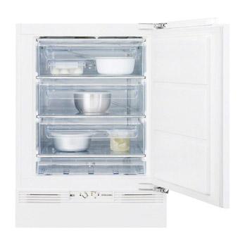 Congelatore ERU 1101 FOW
