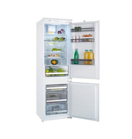 Frigocongelatore FCB 320/E ANFI A+