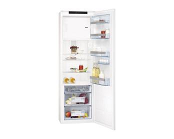 Frigocongelatore SKZ 71840 S0