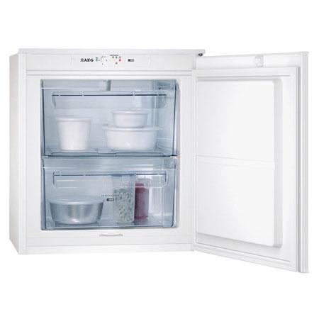 Congelatore AGS 56000 S0