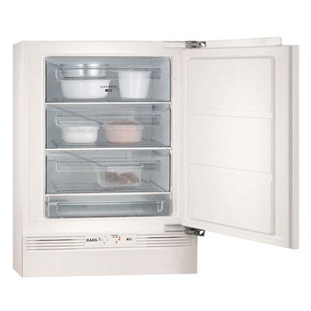 Congelatore AGS 68200 F0