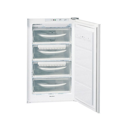 Congelatore BF 1422.1