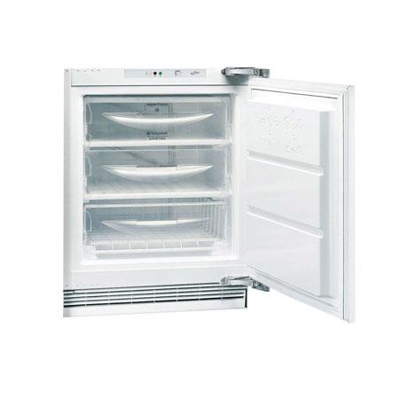 Congelatore BFS 1222.1