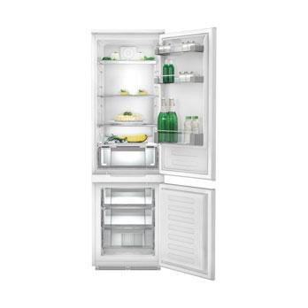 Frigocongelatore RCB 31 AA E