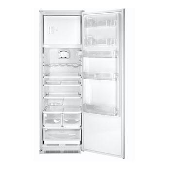 Frigocongelatore RSZ 3032 V L