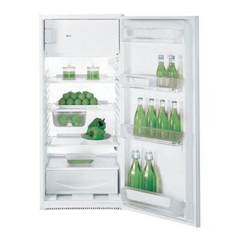 Frigocongelatore RSZ 2332 L