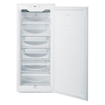 Congelatore RU 2032.1