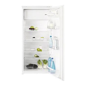 Frigocongelatore FI 2441 E