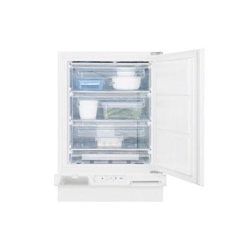 Congelatore CI 1301