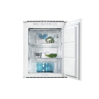 Congelatore CI 1001