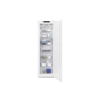 Congelatore CI 3301 DN