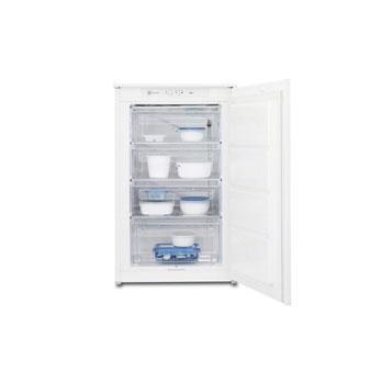 Congelatore EUN 1101 AOW