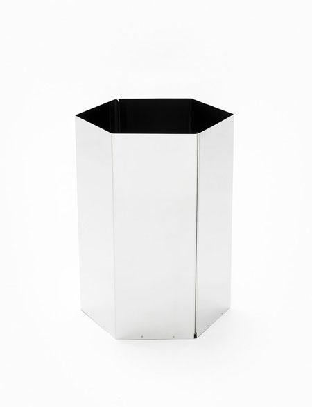 Wastepaper Basket Sicilia