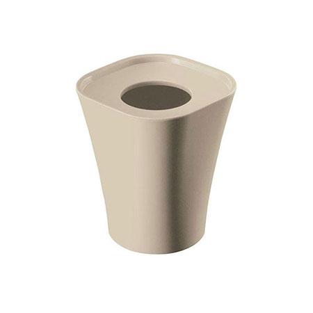 Corbeille à papier Trash