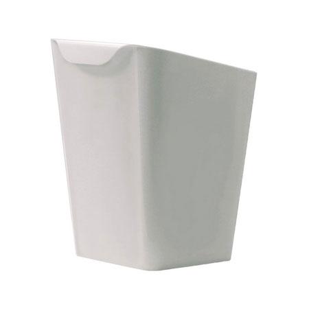Corbeille à papier Taboo