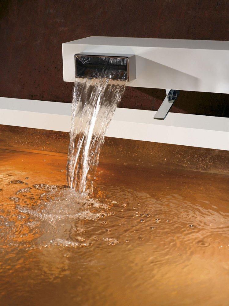 dornbracht armaturen f r dusche und wanne badewannenarmatur elemental spa kata designbest. Black Bedroom Furniture Sets. Home Design Ideas